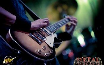 Группа «Bizantia» записала новый рок-гимн