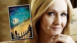 Псевдоним Джоан Роулинг, Лджоан Роулинг книги скачать, J.K Rowling e O Chamado отзыв, J.K Rowling e O Chamado купить, J.K Rowling e O Chamado рецензия, книга J.K Rowling e O Chamado