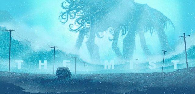Сериал Мгла 2017 смотреть онлайн, Сериал Мгла 2017 дата выхода, Сериал Мгла 2017 1 сезон, Сериал Мгла 2017 1 серия смотреть, Сериал Мгла 2017 скачать