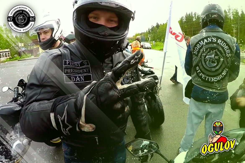 Акция питерских байкеров, питерские байкеры, байкеры Санкт-Петербург, байкеры Питер, мотоциклисты Питер, мотоциклисты СПБ