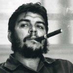 15 интересных фактов из жизни Эрнесто Че Гевары