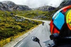 В Европу на мотоцикле 2018, В Европу на мотоцикле видео, В Европу на мотоцикле фото