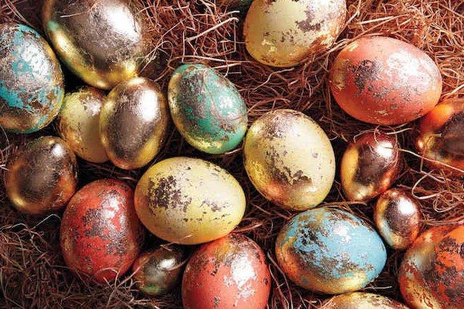 Пасха 2018 что приготовить, Пасха 2018 как покрасить яйца, Пасха 2018 кулич и пасха, Пасха 2018 рецепт пасхи, Пасха 2018 рецепт кулича