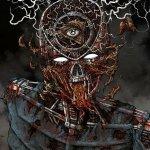 Новый альбом группы «Arch Enemy»