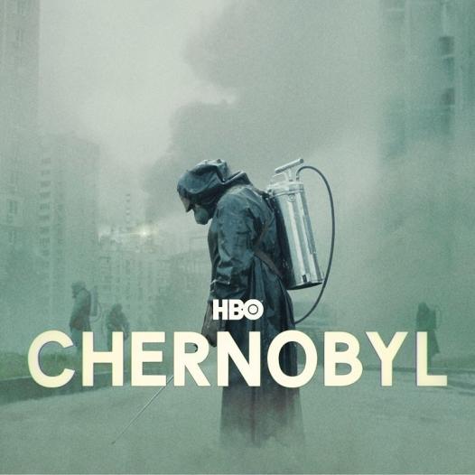 Сериал Чернобыль 2019 смотреть, Сериал Чернобыль 2019 онлайн, Сериал Чернобыль 2019 скачать, Сериал Чернобыль 2019 Торренты, Сериал Чернобыль 2019 отзывы