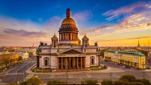Куда сходить в Санкт-Петербурге 2019, интересные места Санкт-Петербурга, Санкт-Петербург куда пойти, что делат в Санкт-Петербурге летом, Санкт-Петербург музеи, Санкт-Петербург выставки