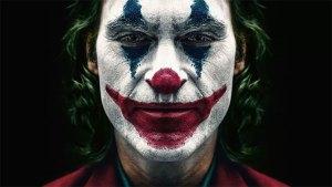 Джокер 2019 смотреть онлайн, Джокер 2019 скачать Торренты, Джокер 2019 костюм купить, костюмы на Хэллоуин купить, Джокер 2019 макияж видео, Джокер 2019 грим видео