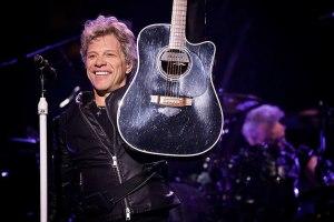 Bon Jovi - Unbroken слушать онлайн, Bon Jovi - Unbroken слушать бесплатно, Bon Jovi 2019 альбом слушать, Bon Jovi 2019 фото, Bon Jovi 2019 видео