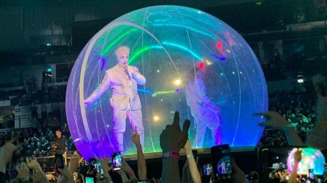 Группа Lindemann концерт 2020, Группа Lindemann Москва 2020, Группа Lindemann фото, Группа Lindemann видео, Тилль Линдеманн фото 2020