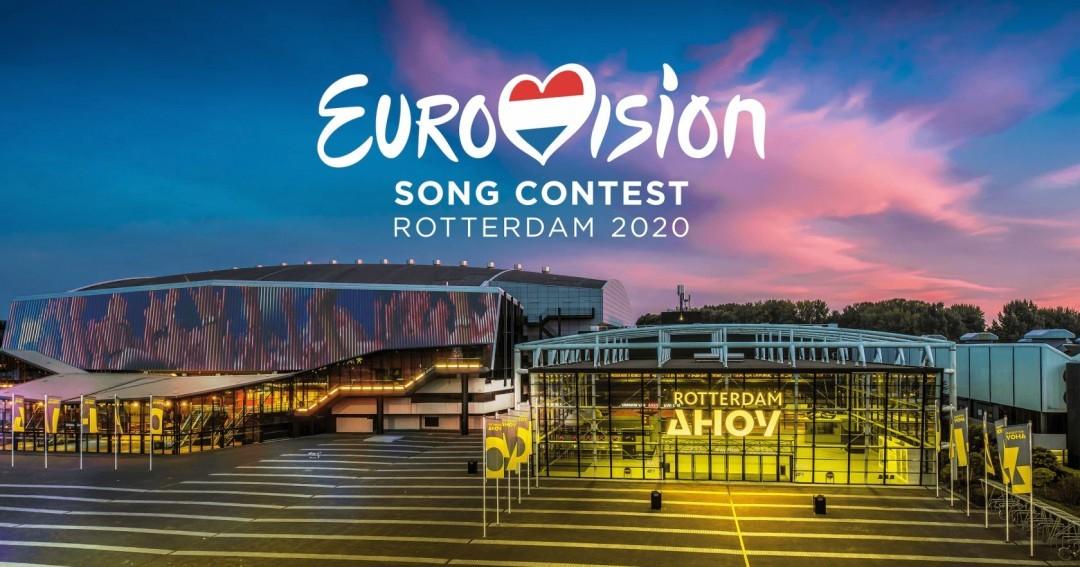 Евровидение 2020 отменили, Евровидение перенесли, почему отменили Евровидение
