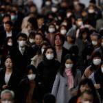 Нужно ли носить медицинскую маску