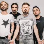 Новый альбом группы «7Раса» — «Avidya»