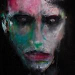 Мэрилин Мэнсон: новый сингл, альбом и клип