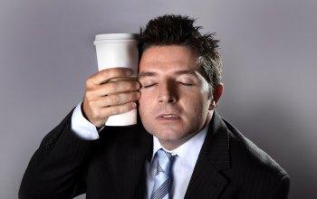 Как просыпаться без кофе?