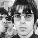 Группа Oasis объединилась