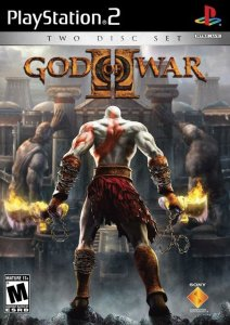 god-of-war-2-cover