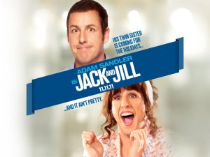 """In case you needed a reminder of what """"Adam Sandler movie hell"""" can stoop to."""