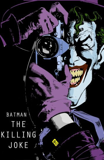 the_killing_joke_by_meganimefreak-d5kzede