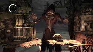 2179336-batman_arkham_asylum_scarecrow