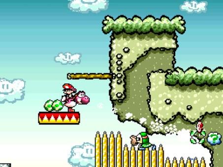 35757-Super_Mario_World_2_-_Yoshi's_Island_(USA)-22