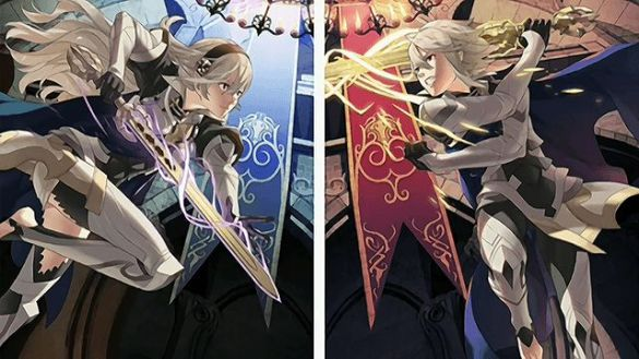 what-you-need-to-know-before-deciding-which-version-of-fire-emblem-fates-to-buy-for-the-3d-706842