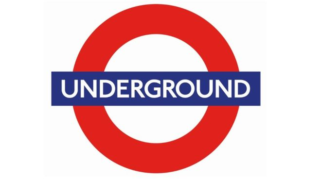 89976894 89976893 - London Underground's typeface to change 'for digital age'