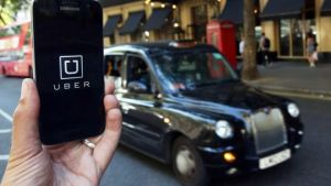 97972693 hi039083740 1 - Uber London loses licence to operate
