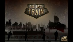 622c40c1973571e2419941b6277dd15639aea14e - Smash Game Studio working on 'The Last Train' for PC and Mac
