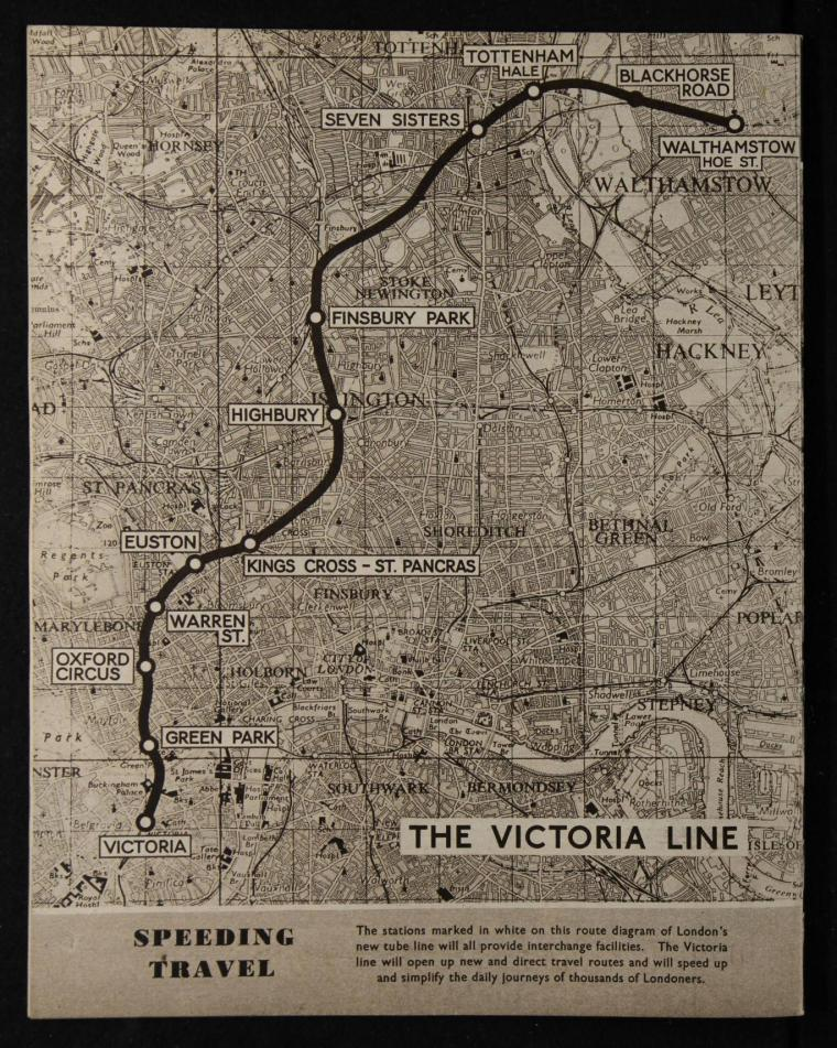 maps 1 818x1024 - Remarkable old Tube maps show how London Underground network has changed over the past 100 years