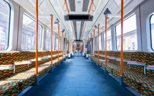 overground14 5b308c9813bea 5b309557d5e20 - Take a look at the new London Overground trains with Wi-Fi and USB charging points finally being introduced this year after delays