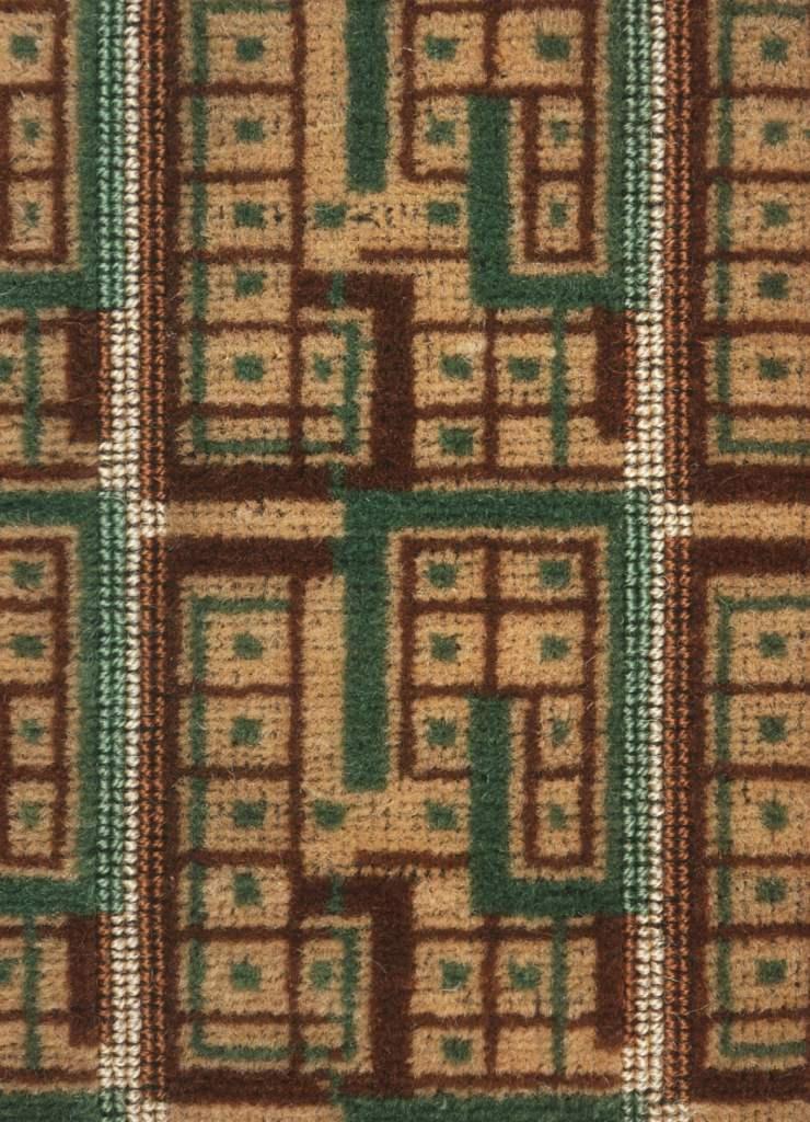 1169 740x1024 - London transport fabrics over the decades