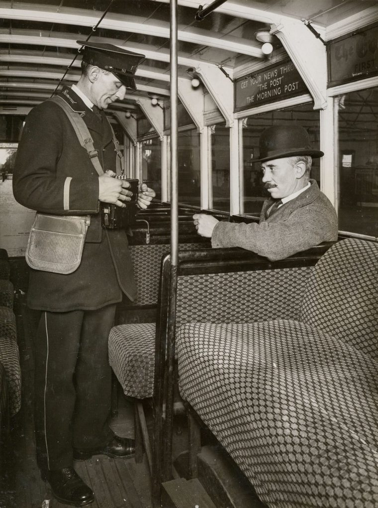 1754 763x1024 - London transport fabrics over the decades