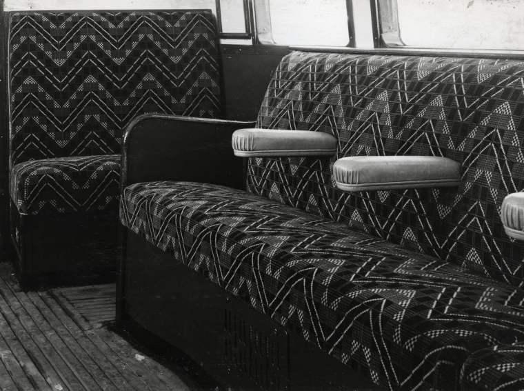 3106 1024x764 - London transport fabrics over the decades