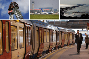 0 Untitled design 11 - 27 places that don't have a London Underground station that really should
