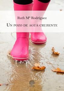 RRODRIGUEZ_UNPOZODEAGUACRUJIENTE_portada
