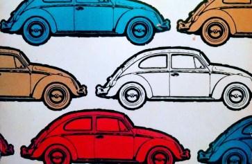 small-wonder-history-of-vw-last-vehicle