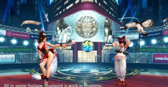the-king-of-fighters-xiv-2016512102039_1