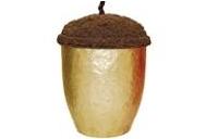 urn-acorn
