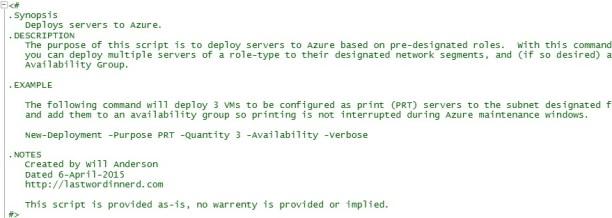 AzurePt3-1