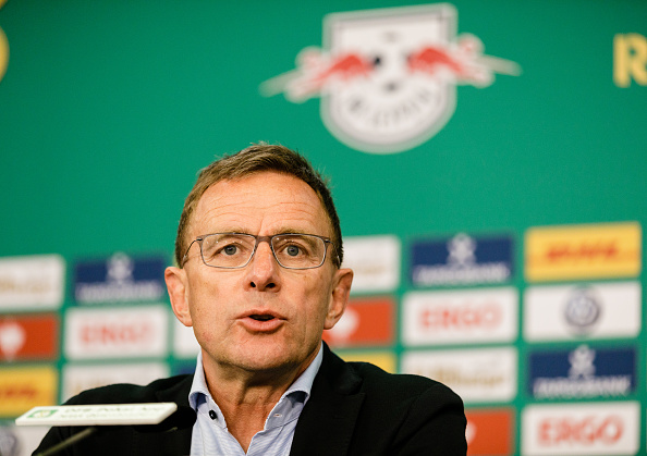 ralf rangnick to take over at ac milan