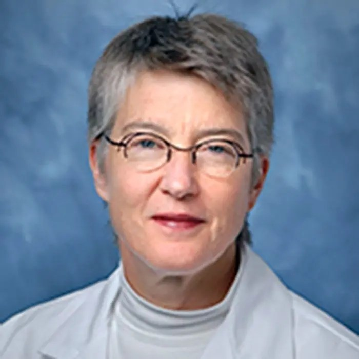 Sarah-J-Kilpatrick
