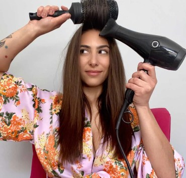 How to Maintain your Hair during COVID19