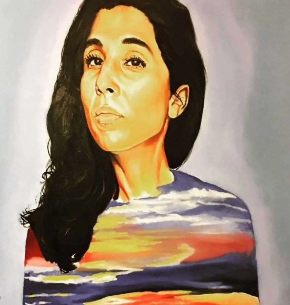 Portrait-of-Christine-Andreu