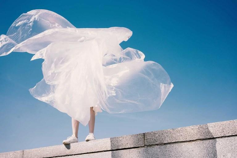 Author-Ruby-McAuliffe-on-Fashion's-Inevitability-to-Change
