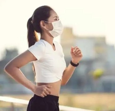 Fitness-by-Anna-Stavaridis-Runner-with-Mask-