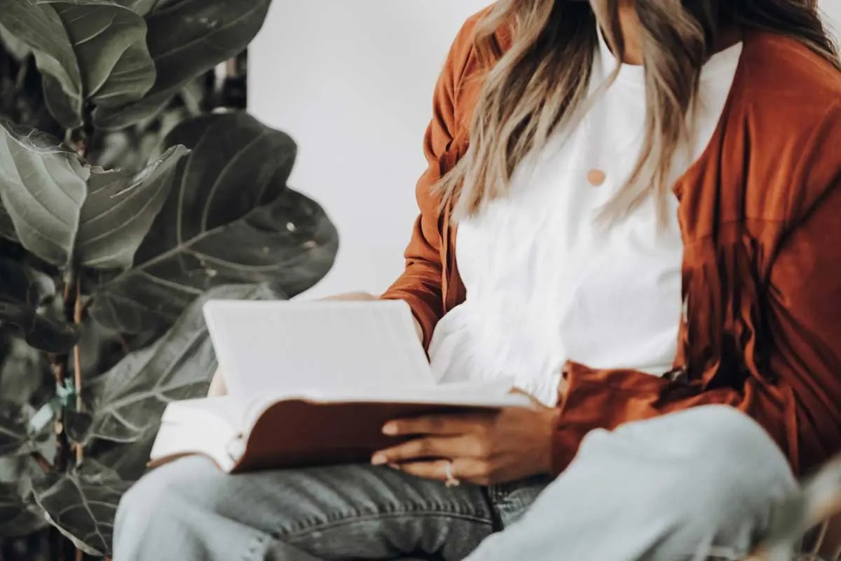 reading-for-a-positive-mindset