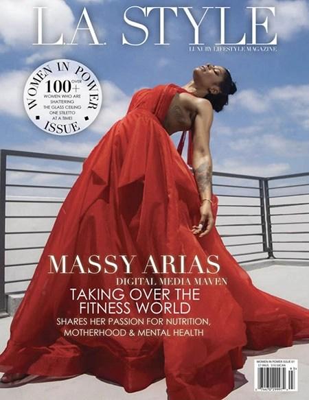 Massy-Arias-Magazine-Cover_LAStyleMagazine-1.jpg