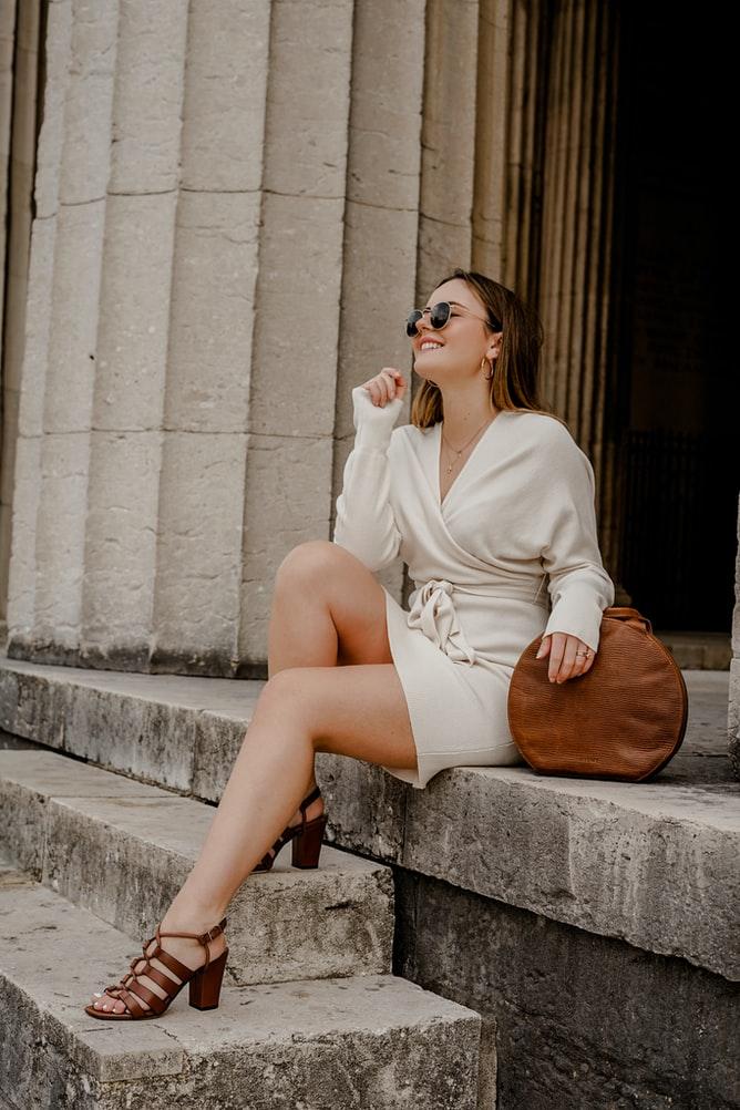summer shoe styles