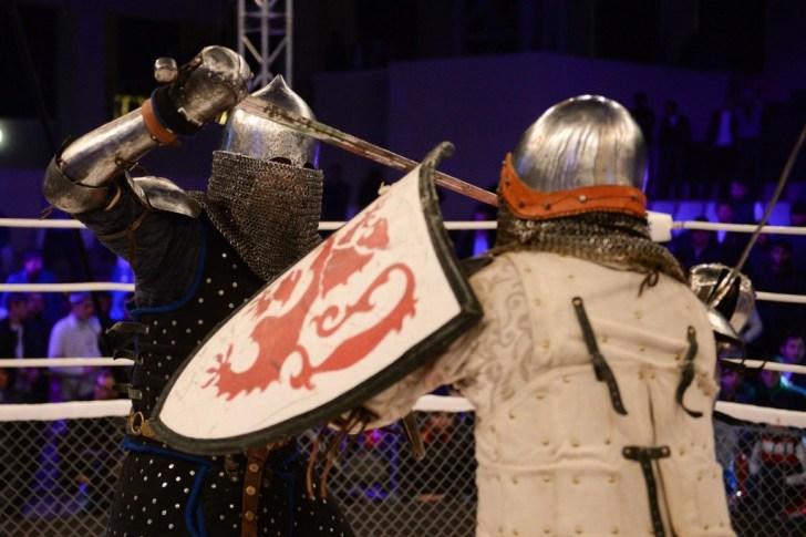 medieval.0