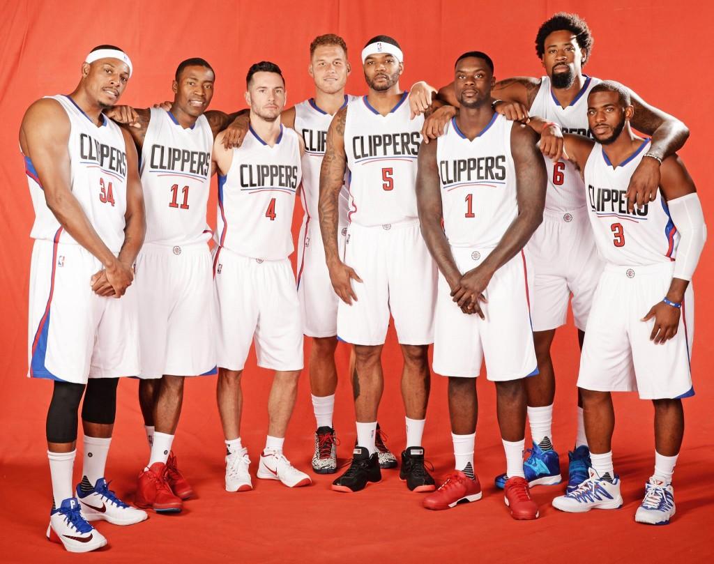 La fine équipe
